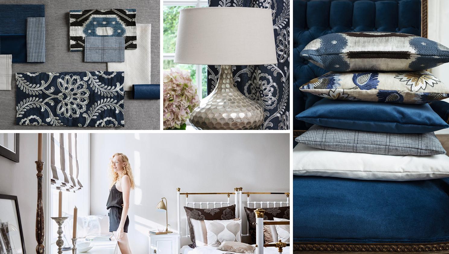willkommen merwitz raumausstattung. Black Bedroom Furniture Sets. Home Design Ideas